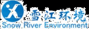雪江环境工程
