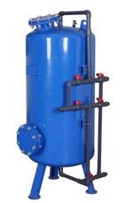 活性炭過濾器.png